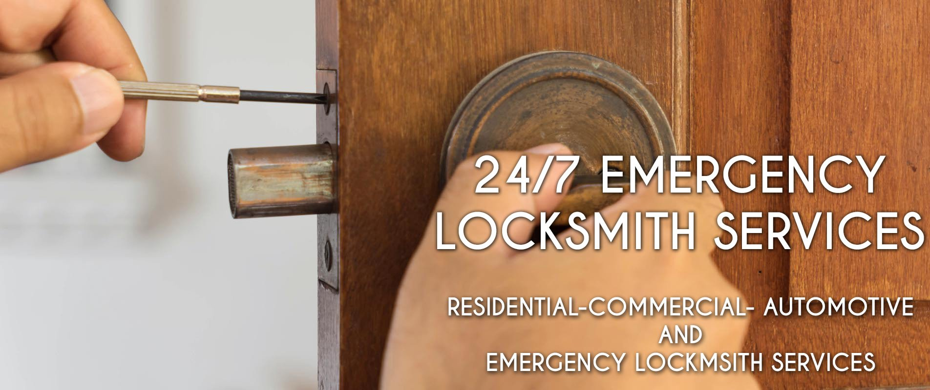 Brice OH Locksmith Store | Cheap Locksmith Near Me in Brice, OH